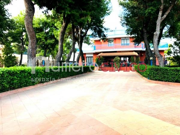 Villa residenziale FOGGIA