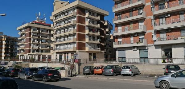 Attico / Mansarda residenziale FOGGIA