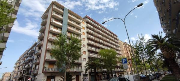 } Appartamento affitto FOGGIA - FG