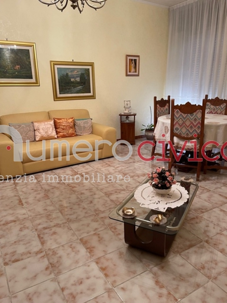 Appartamento residenziale FOGGIA
