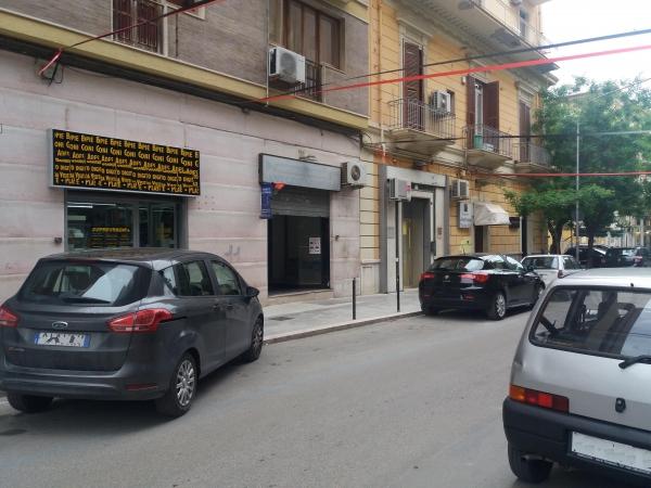 Appartamento affitto FOGGIA - FG
